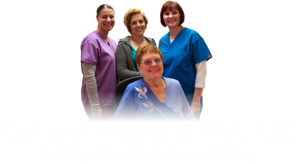 Cathleen Olesky, D.M.D.